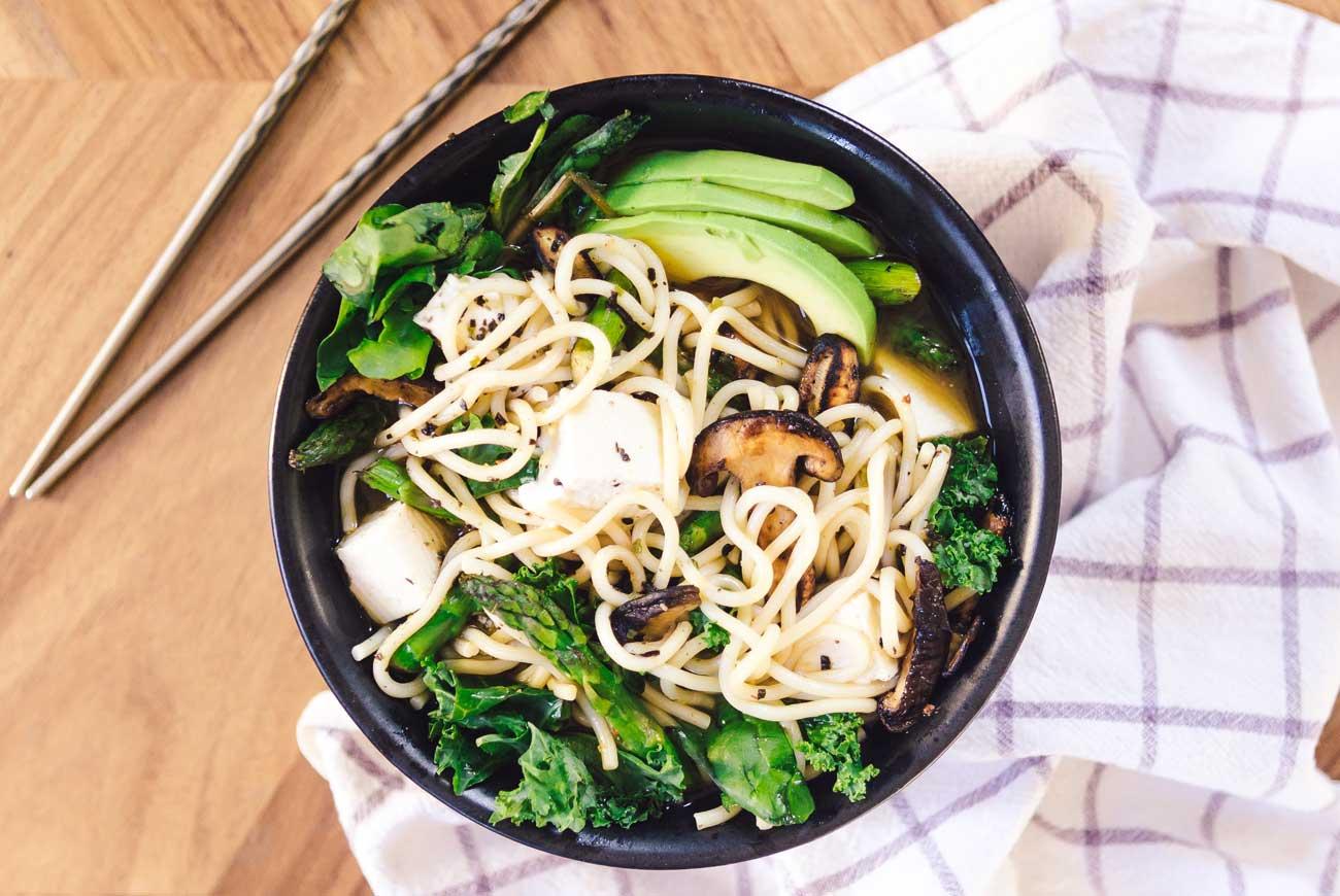 dieta w osteoporozie tofu