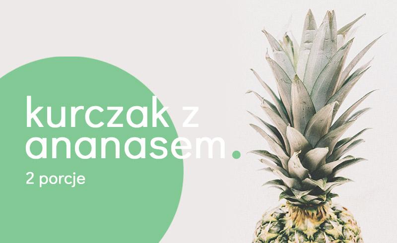 kurczak z ananasem przepisy anna maciejewska