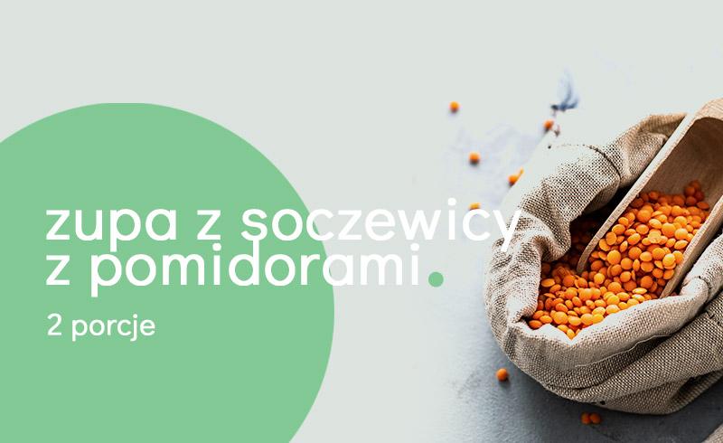 zupa z soczewicy z pomidorami przepisy anna maciejewska