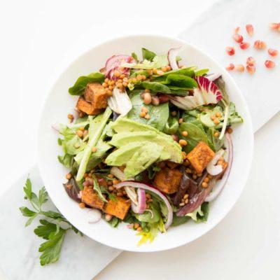 praktyczne jadłospisy dietical